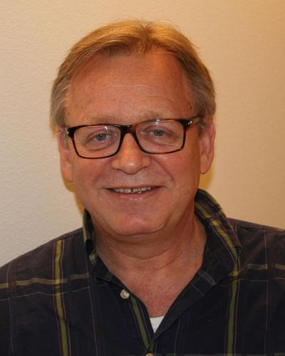 Jostein Gripsrud's picture