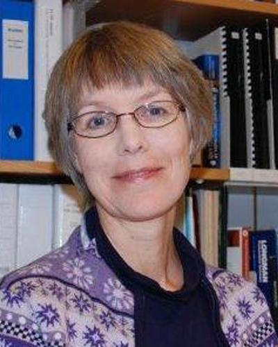 Kari E. Haugland's picture
