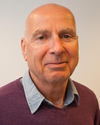 Knut Axel Jacobsens bilde
