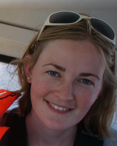 Kaja Irgens-Hansen's picture