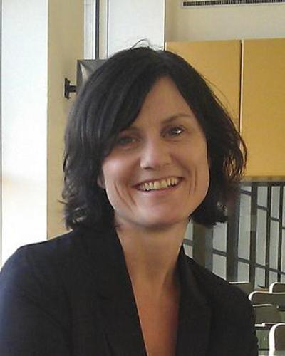 Kari Nordvik's picture