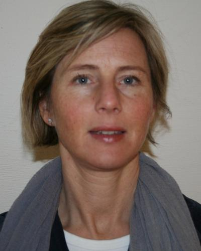 Kari Fuglseth's picture