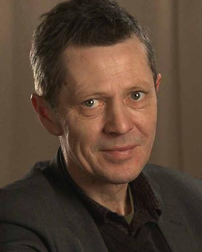 Karl Atle Knapskog's picture