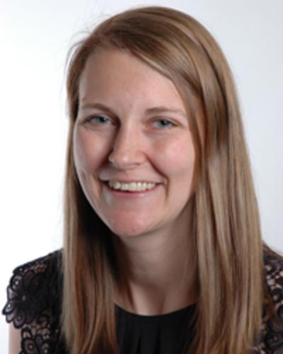 Katrine Vellesen Løken's picture