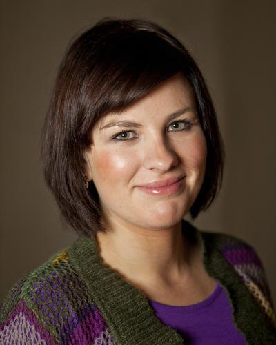 Katrine Mellingen Bjerke's picture