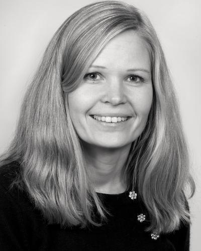 Katrine Sandnes Skaar's picture