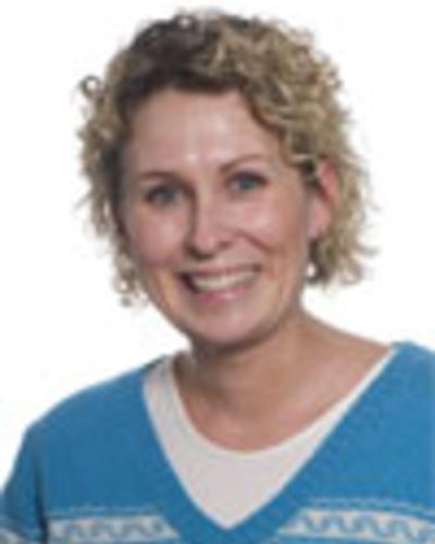 Kirsten Marie Brønstad's picture