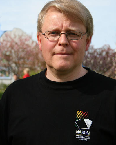 Kjartan Jh Olafssons bilde