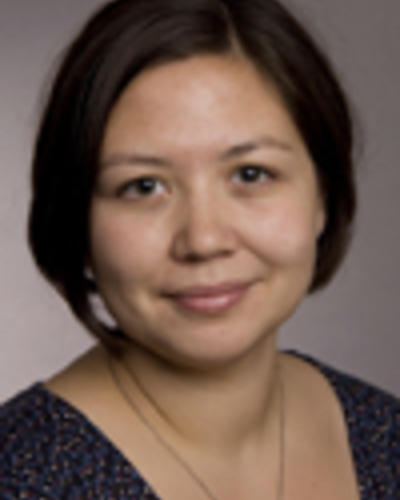 Kjersti Davidsen's picture