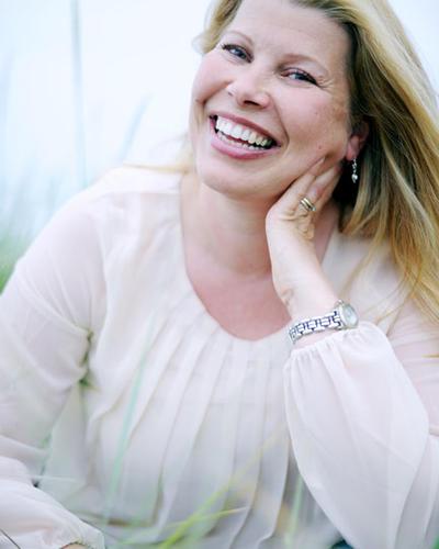 Kikki Flesche Kleiven's picture