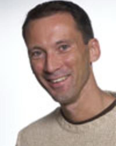 Knut Teigen's picture
