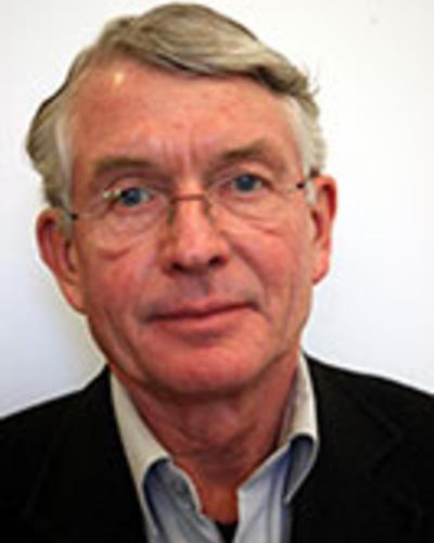 Konrad Rokstad's picture