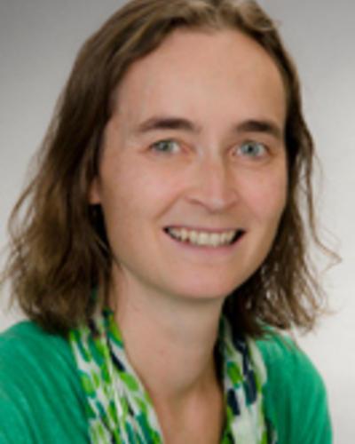 Kristin Walter's picture