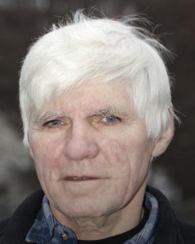 Ladislav Kocbach's picture
