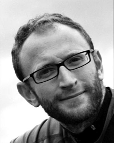 Lars Skjærven's picture