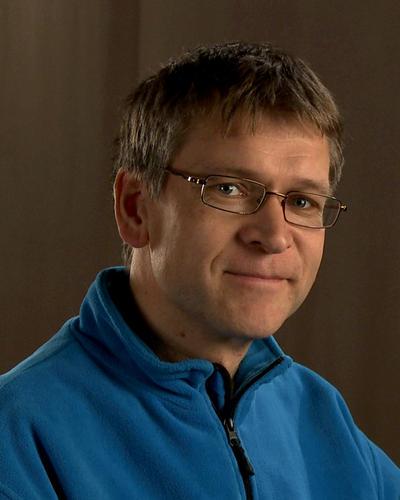 Lars Arve Røsslands bilde