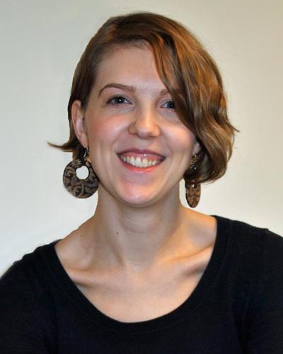 Lena Seim Grønningsæter's picture
