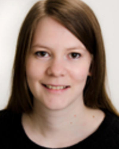 Maria Lie Lotsberg's picture