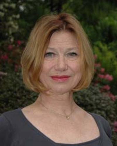 Lillian Jorunn Helles bilde