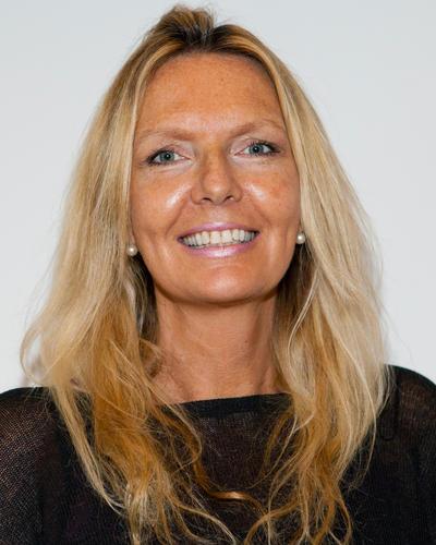 Linda Elin Birkhaug Stuhr's picture