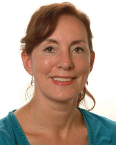Linda Karin Forshaw's picture