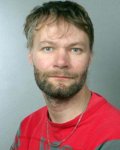 Stein-Rune Lindhoms bilde