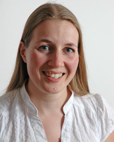 Linn Cecilie Krüger's picture