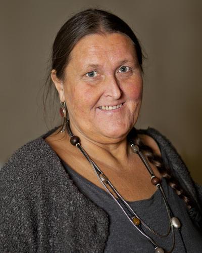 Ann Elise Widding Isaksen's picture