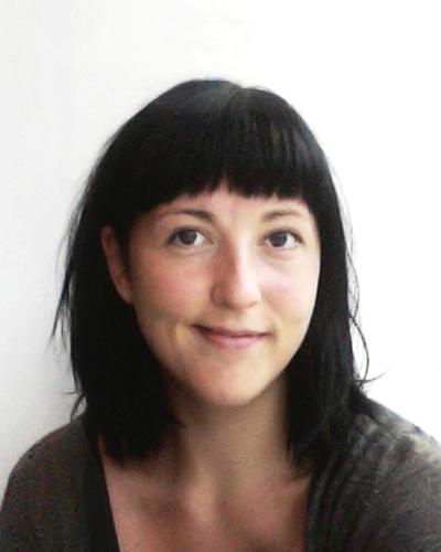Hjørdis Maria Longva's picture