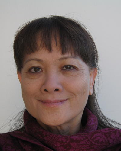 Anh Nga Longva's picture