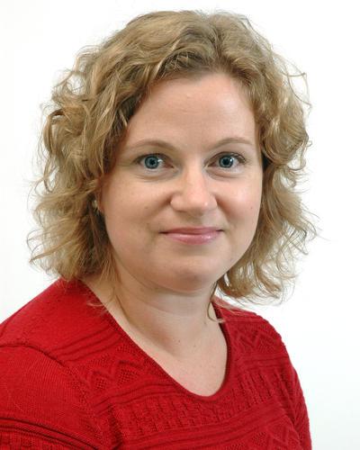 Maria Lundhaug's picture