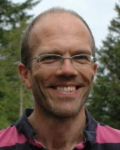 Leo Zijerveld's picture
