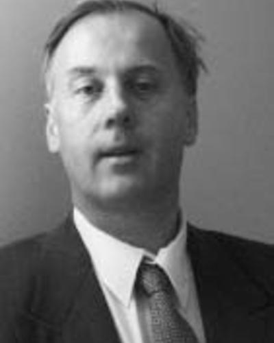 Henry John Mæland's picture