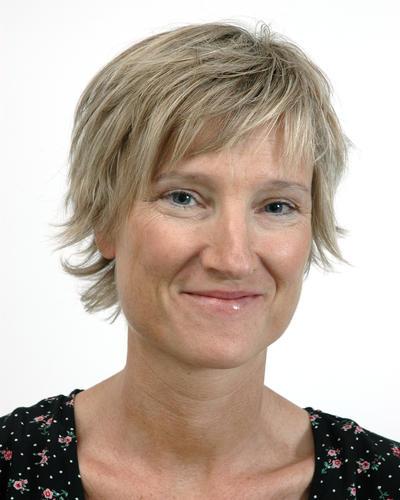 Margareth Barndon's picture