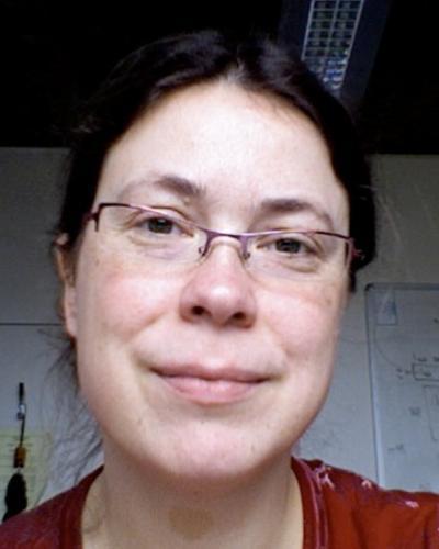 Margje Posts bilde