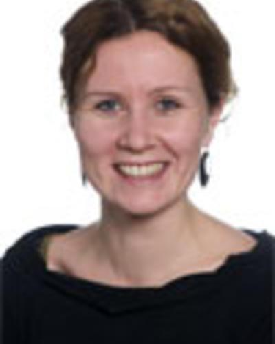 Maria Nordheim Alme's picture