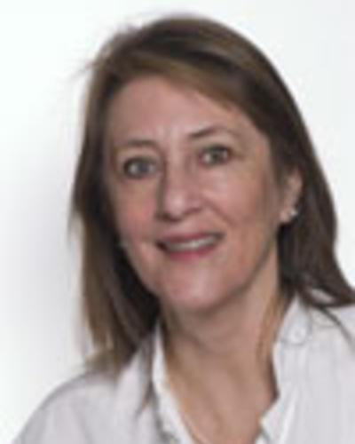 Maria Diaz's picture