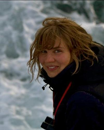 Maria Lund Paulsen's picture