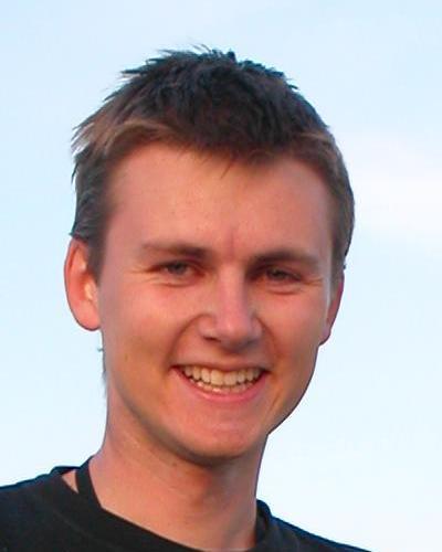 Martin Vatshelle's picture
