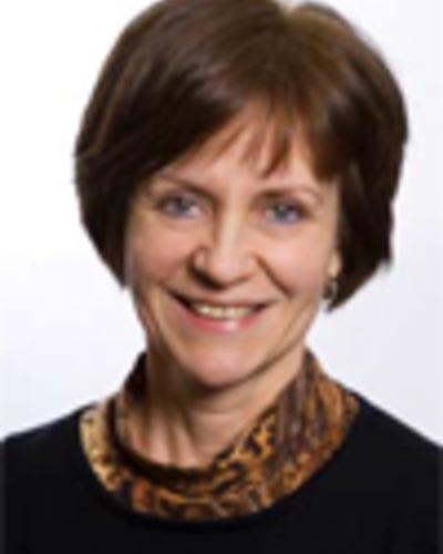 May Kristin Skjerlie's picture
