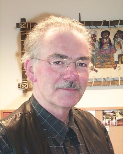 Robert Gary Minnich's picture