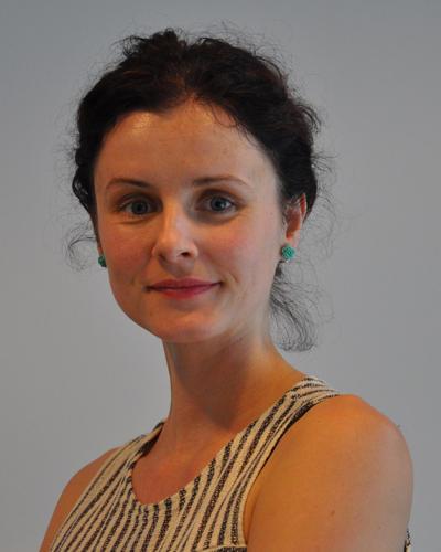 Marion Mühlburgers bilde