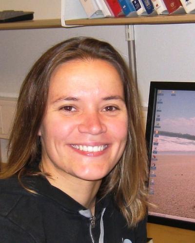 Rita Karlsen's picture