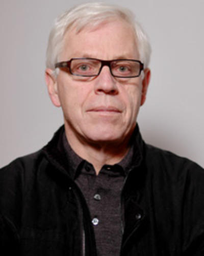 Nils Gilje's picture