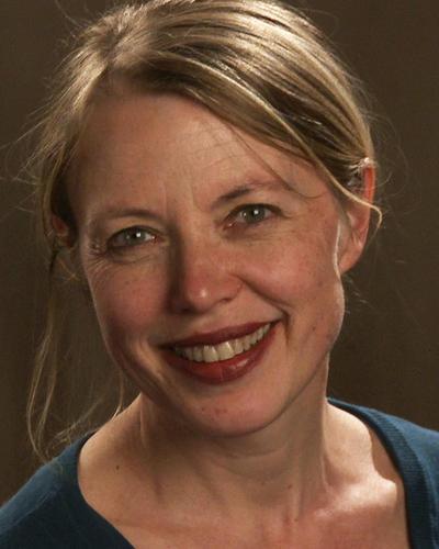 Nina Bjørnstad's picture