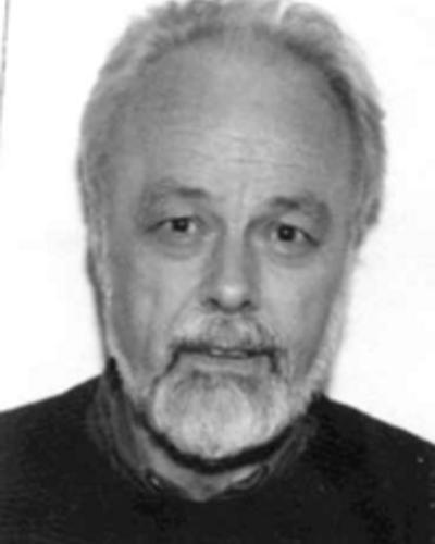 Audun Jon Offerdals bilde