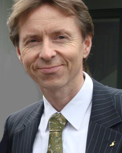 Odd Helge Gilja's picture