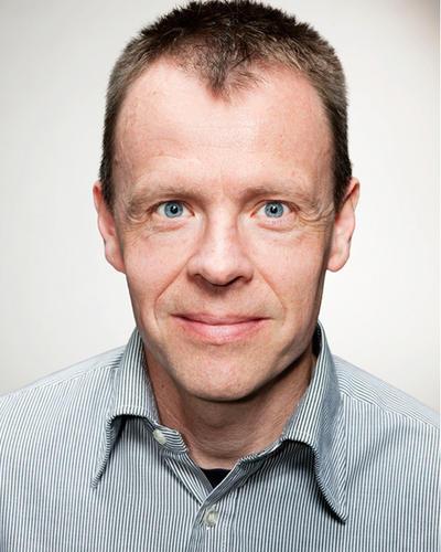 Olav Anders Øvrebø's picture