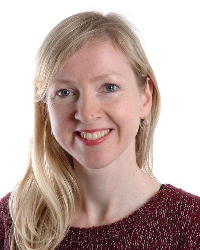 Åslaug Ommundsen's picture