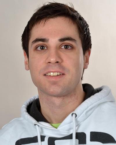 Oscar Aubi Catevilla's picture